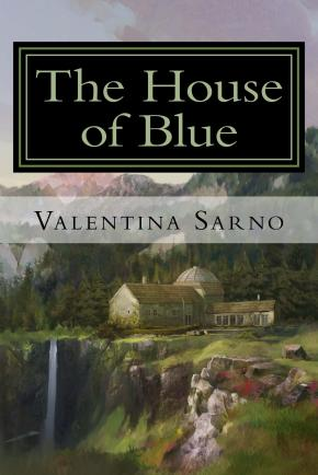 house_of_blue_cover_for_kindle