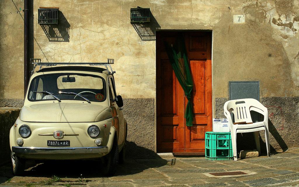 italianità-flirck.jpg