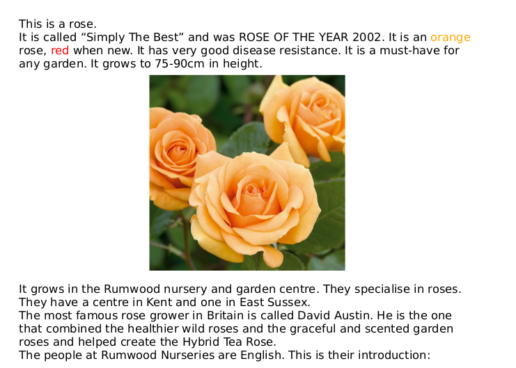 Roses_screenshot.png