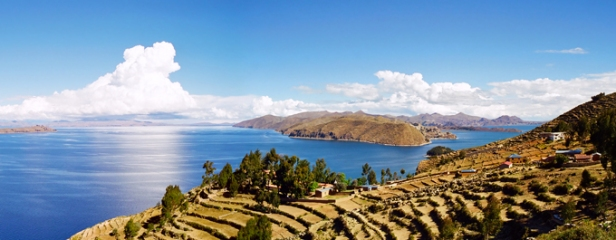 Visiting-Lake-Titicaca-blog-featured-image